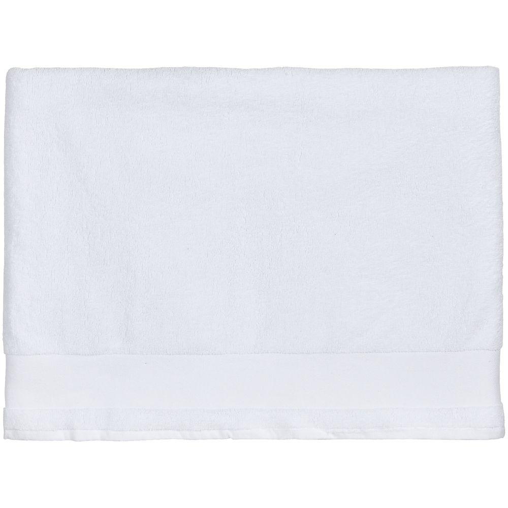 Полотенце Peninsula X-Large, белое
