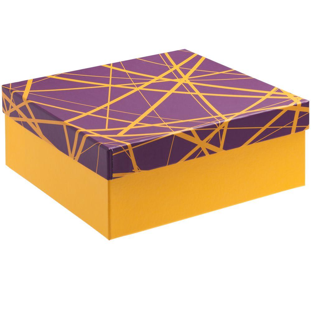 Коробка Cosmic Gleam