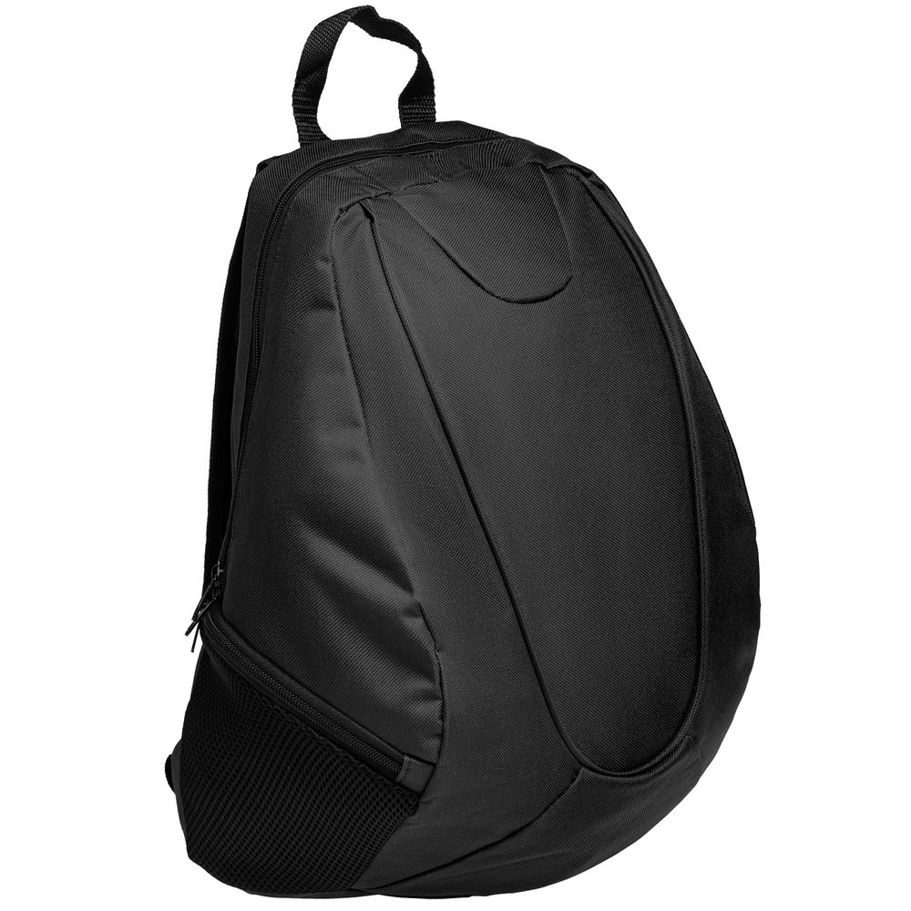 Рюкзак Unit Beetle, черный