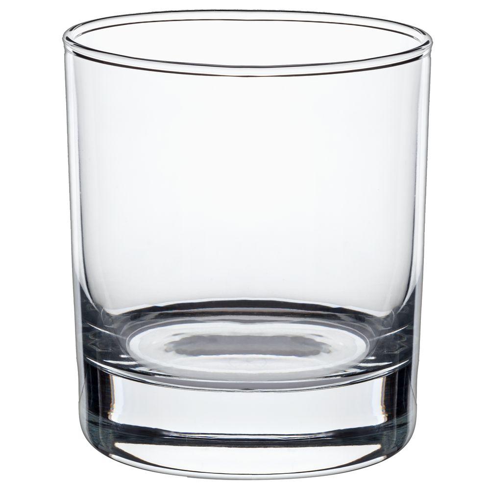 Стакан для виски «Сиде», большой