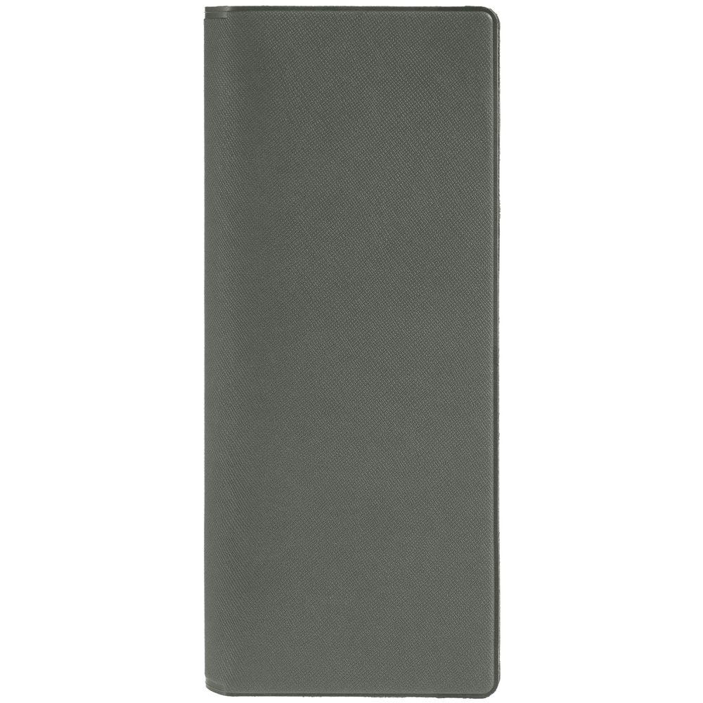 Органайзер для путешествий Devon, серый