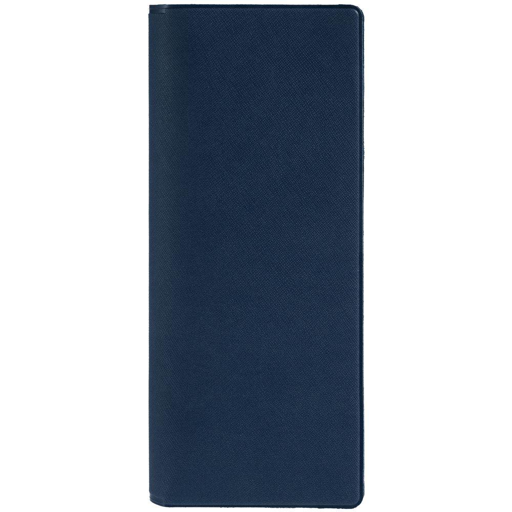 Органайзер для путешествий Devon, синий