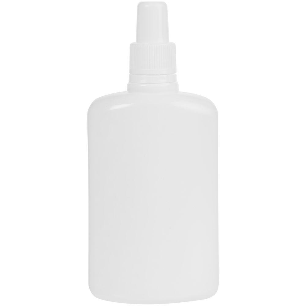Антисептик для рук «Антисепт экспресс», 100 мл, без лицевой этикетки
