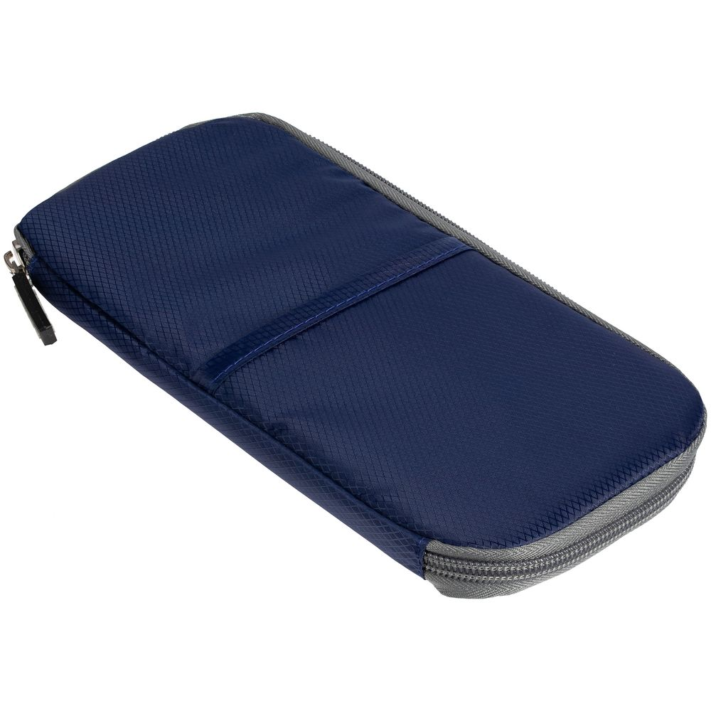 Органайзер для путешествий Torren, синий