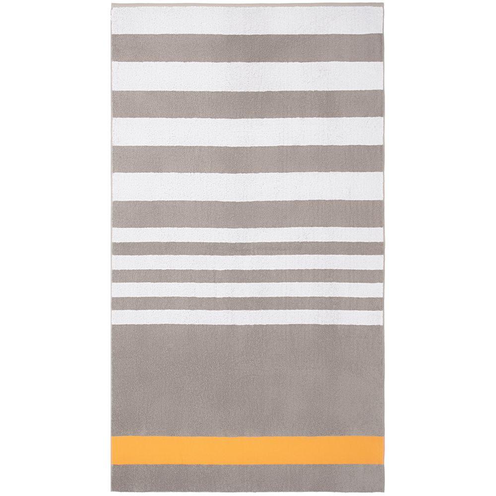 Полотенце пляжное Imagine Line
