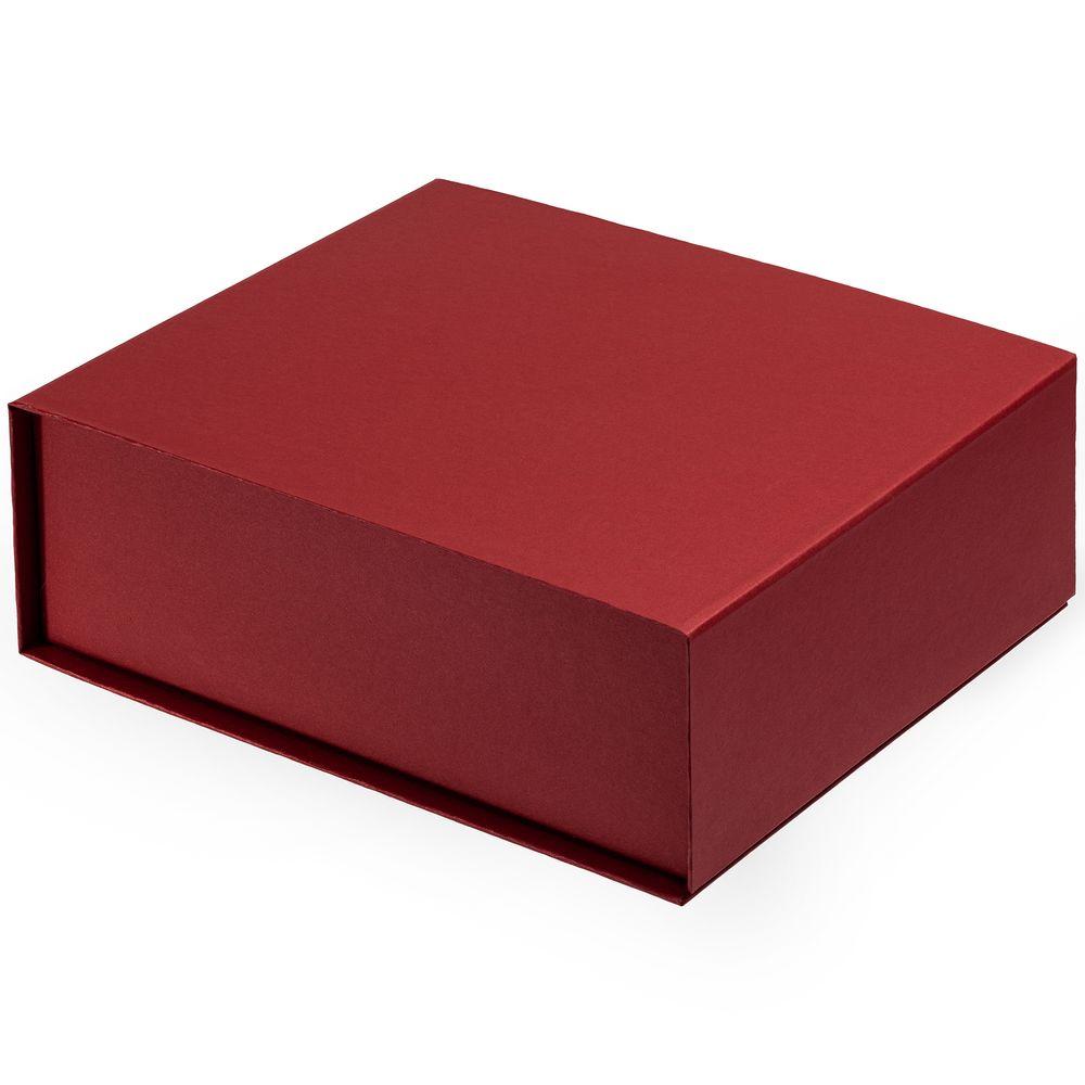 Коробка Flip Deep, красная