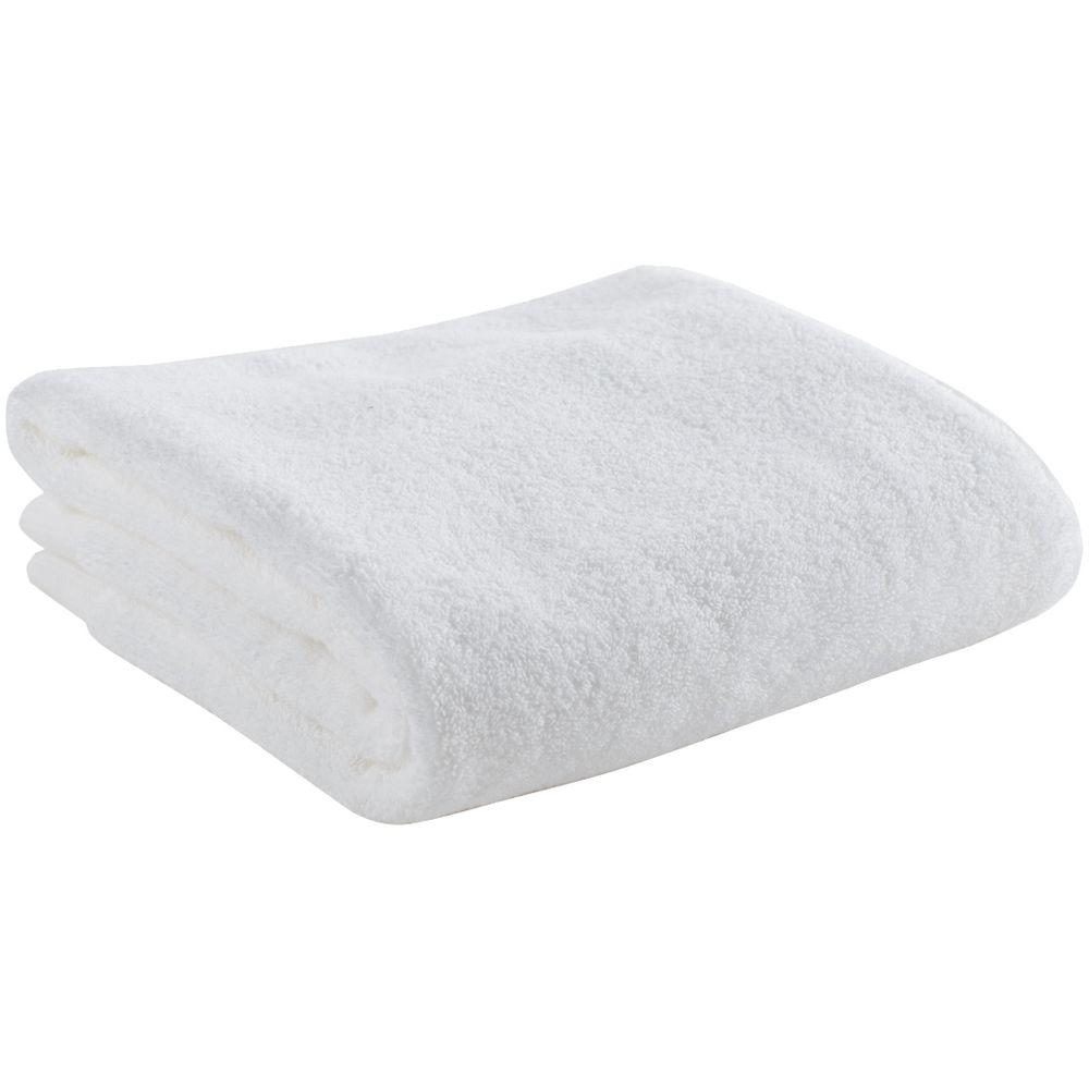 Полотенце для рук Essential, белое