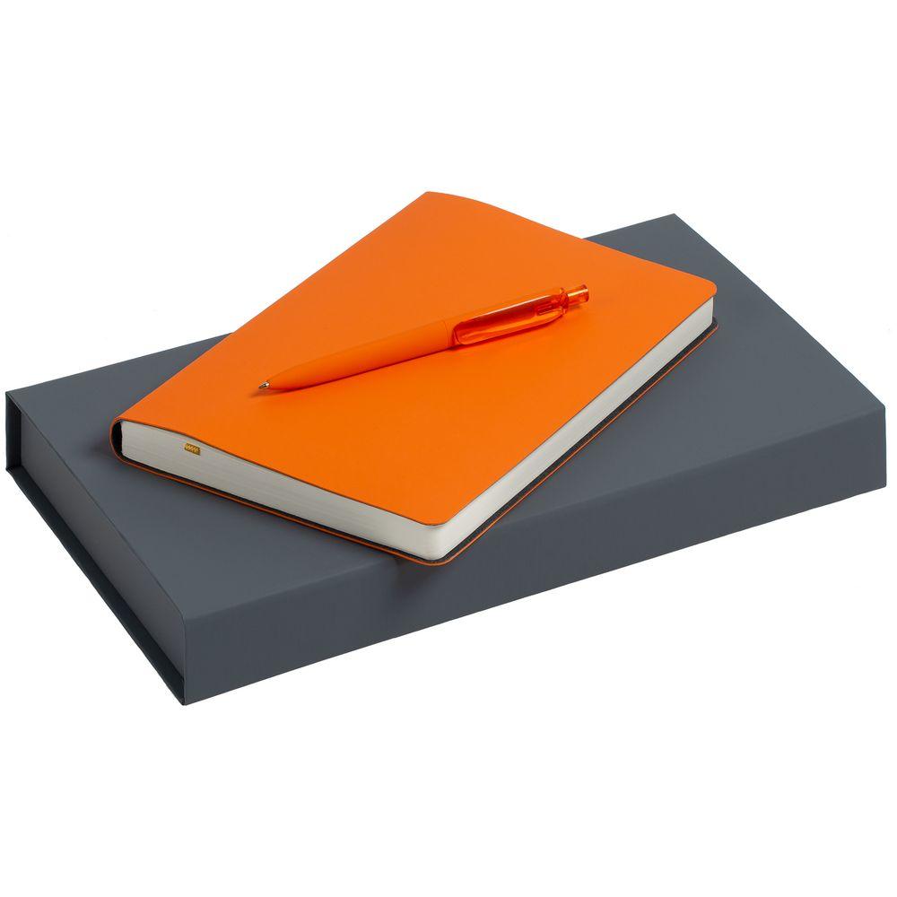 Набор Flex Shall Kit, оранжевый