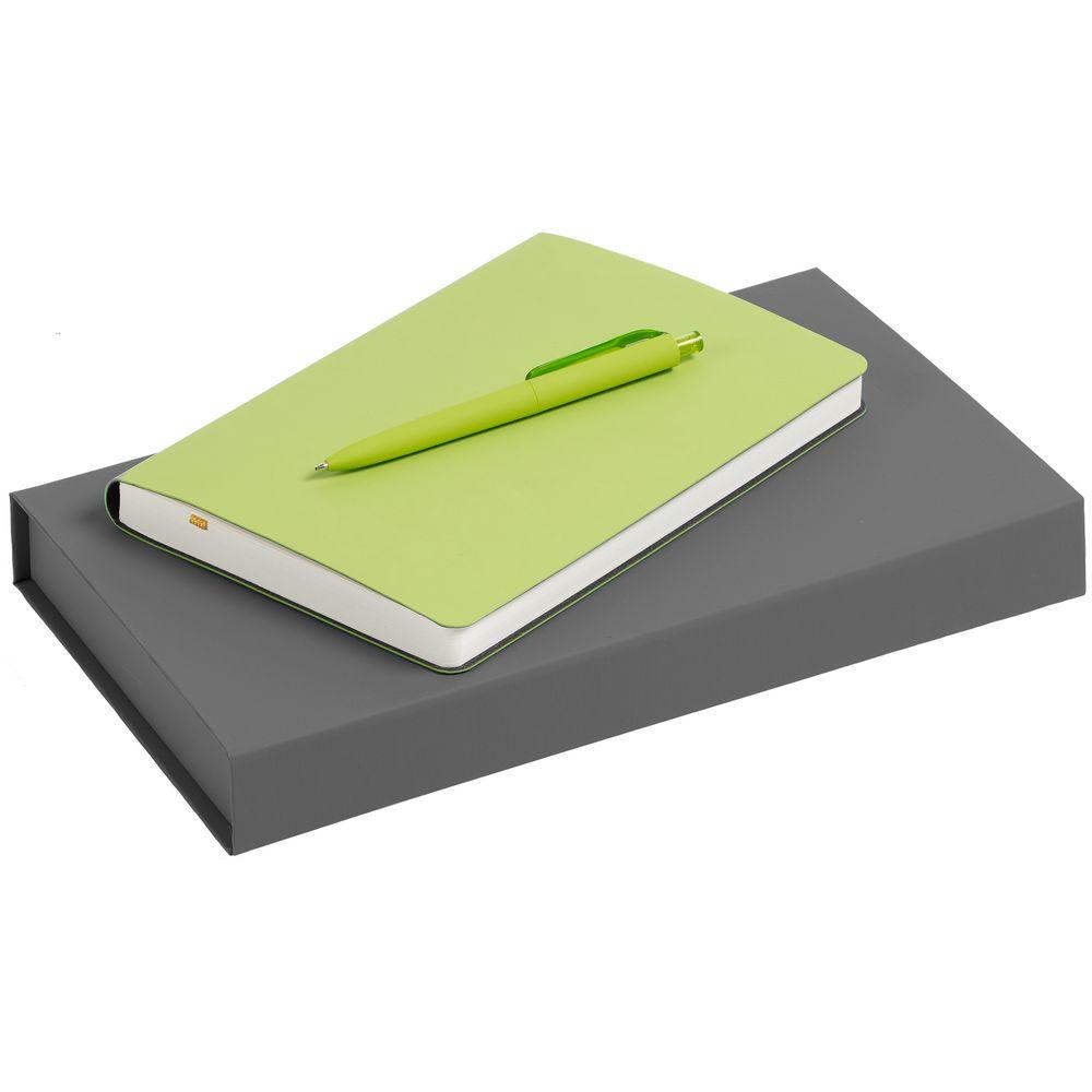Набор Flex Shall Kit, зеленый