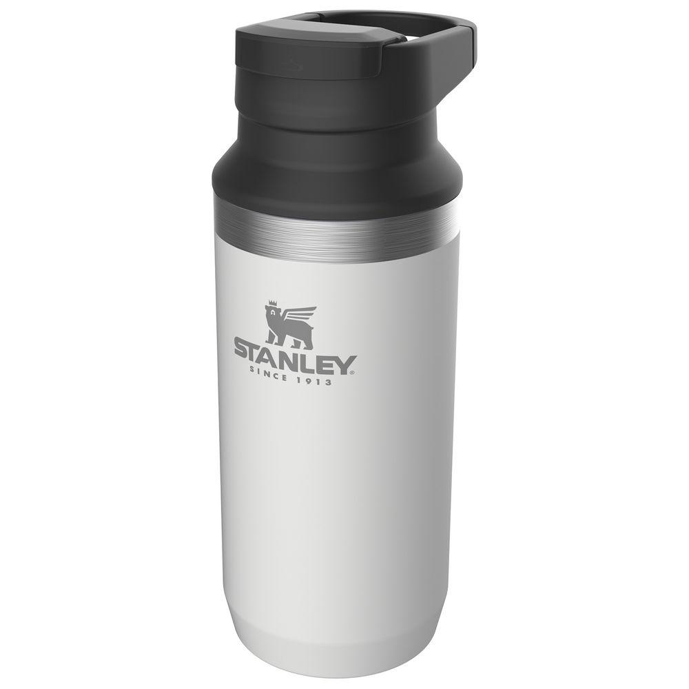 Термокружка Stanley Adventure 350, белая