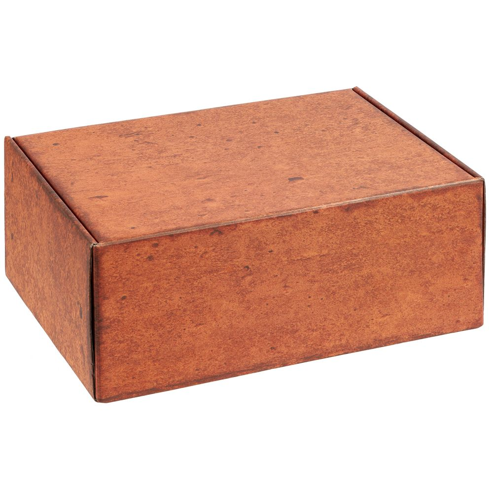 Коробка «Кирпич»