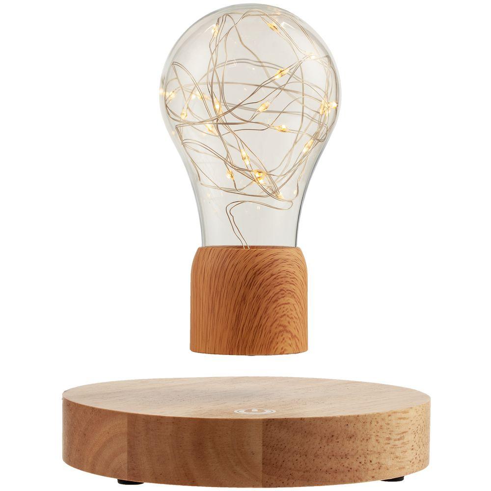 Левитирующая лампа FireFly Lights