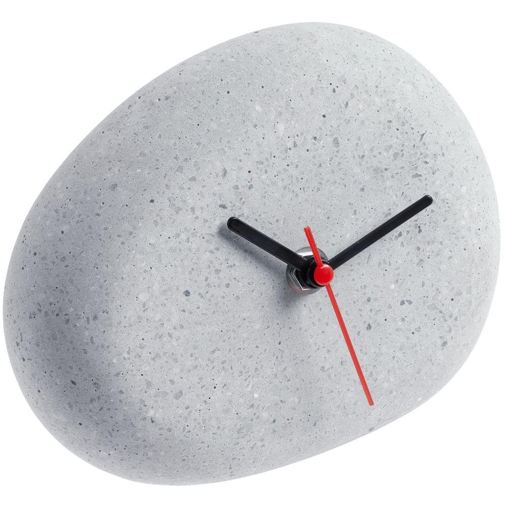 Часы настольные Share-On-Stone