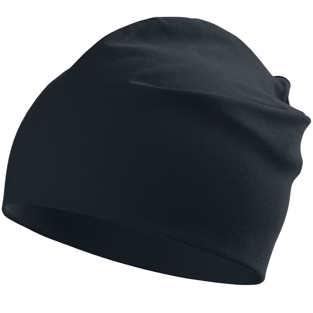 Шапка HeadOn, темно-серый