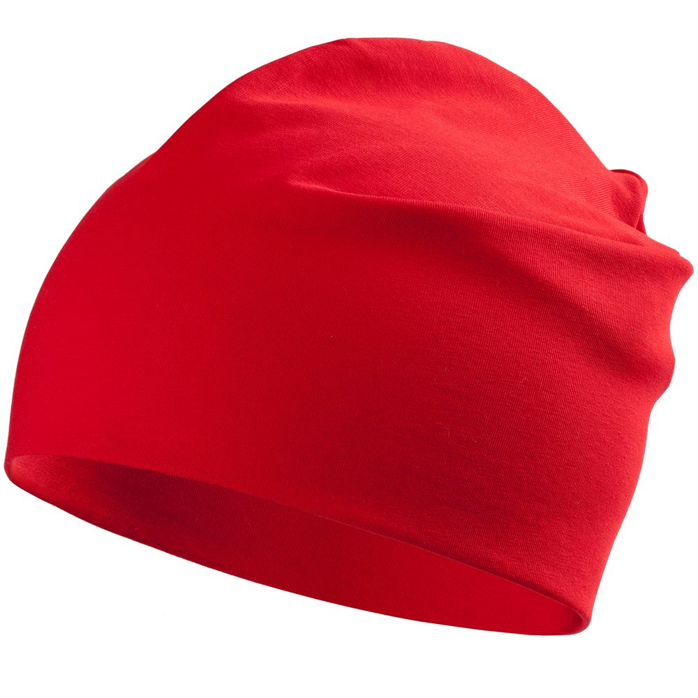 Шапка HeadOn, красная