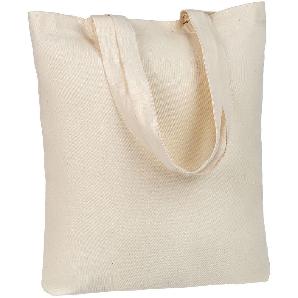 Холщовая сумка Avoska, неокрашенная