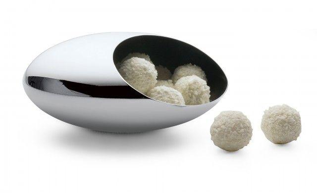 Чаша для конфет Cocoon