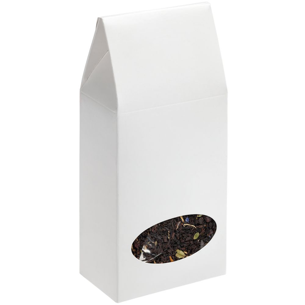 Чай «Таежный сбор», в белой коробке