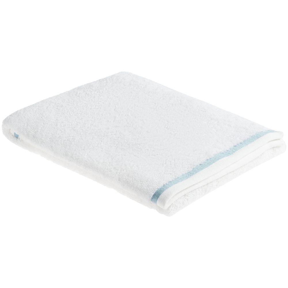 Полотенце Felice, малое, белое