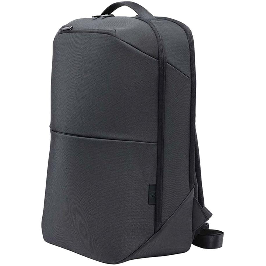 Рюкзак для ноутбука Multitasker, черный