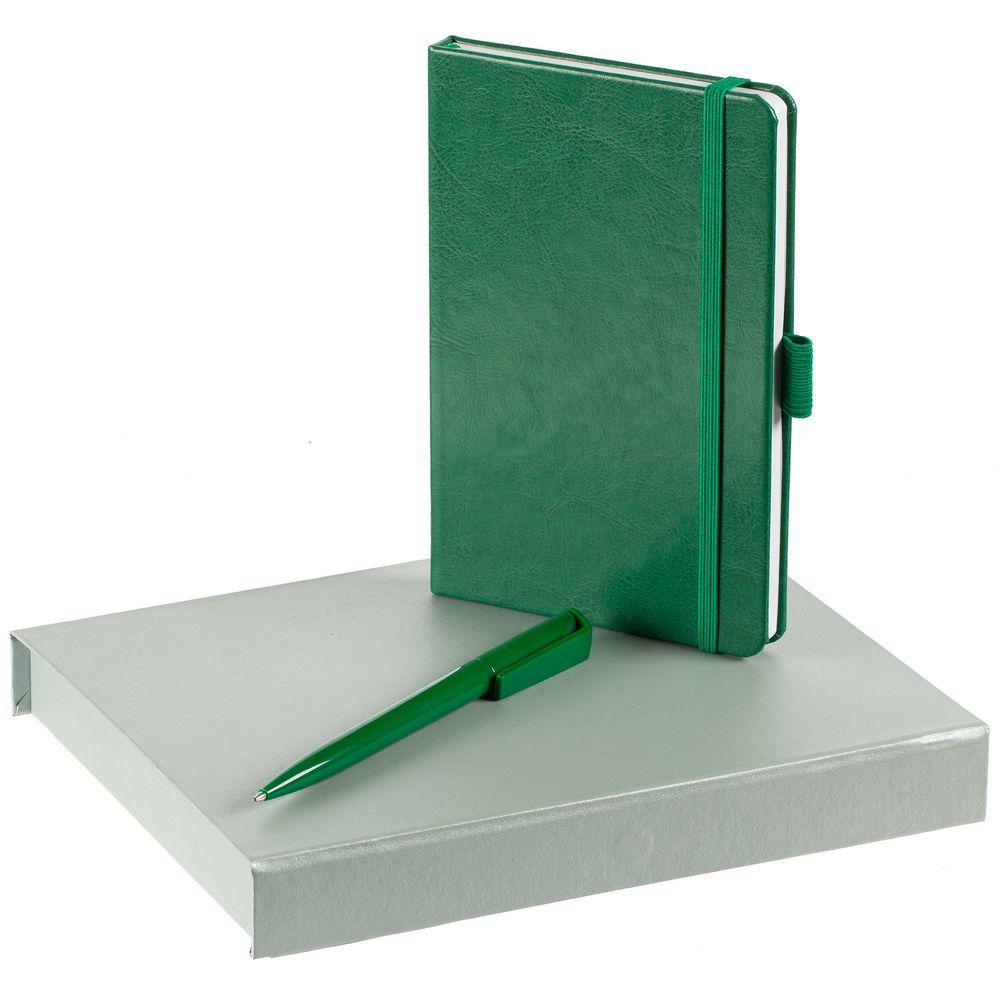 Набор Office Helper, зеленый