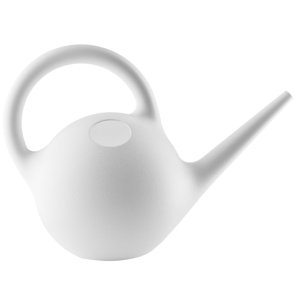 Лейка Globe, малая, белая
