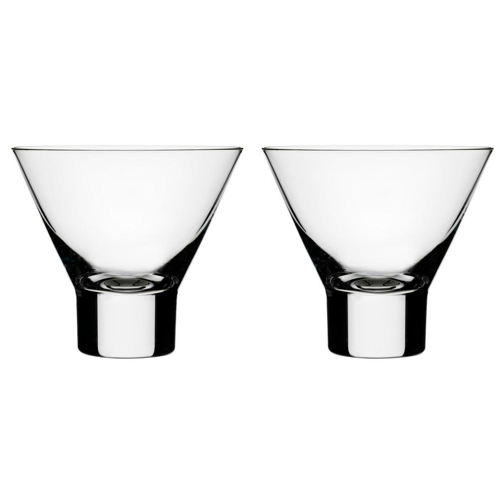 Набор бокалов для коктейлей Aarne