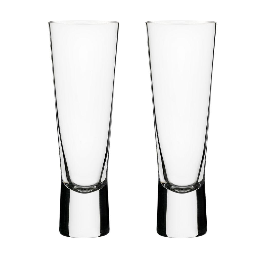 Набор бокалов для шампанского Aarne