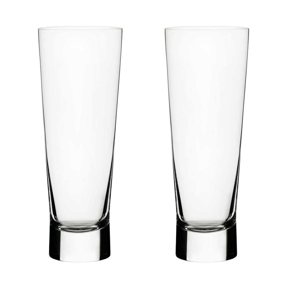Набор стаканов Aarne