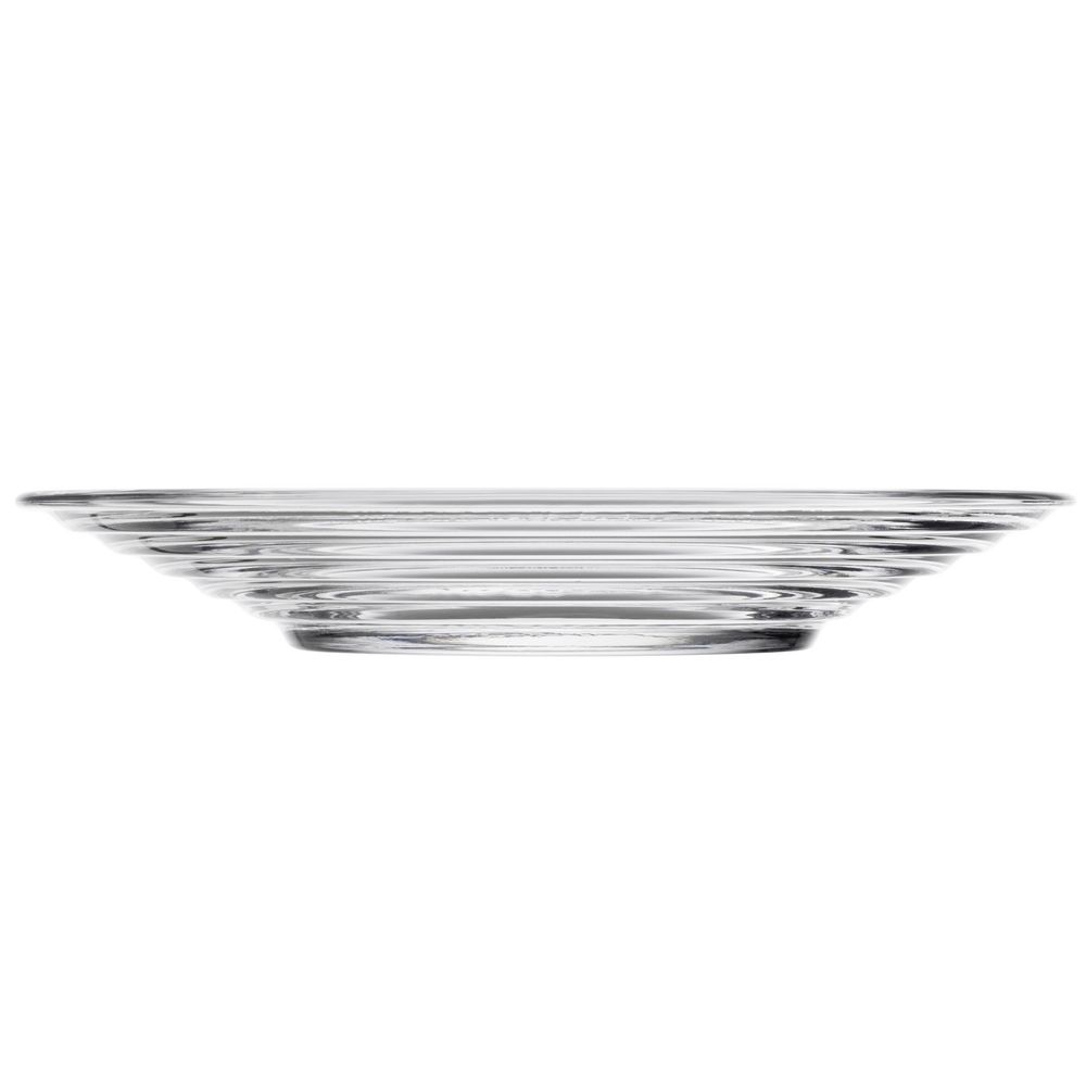 Тарелка Aino Aalto