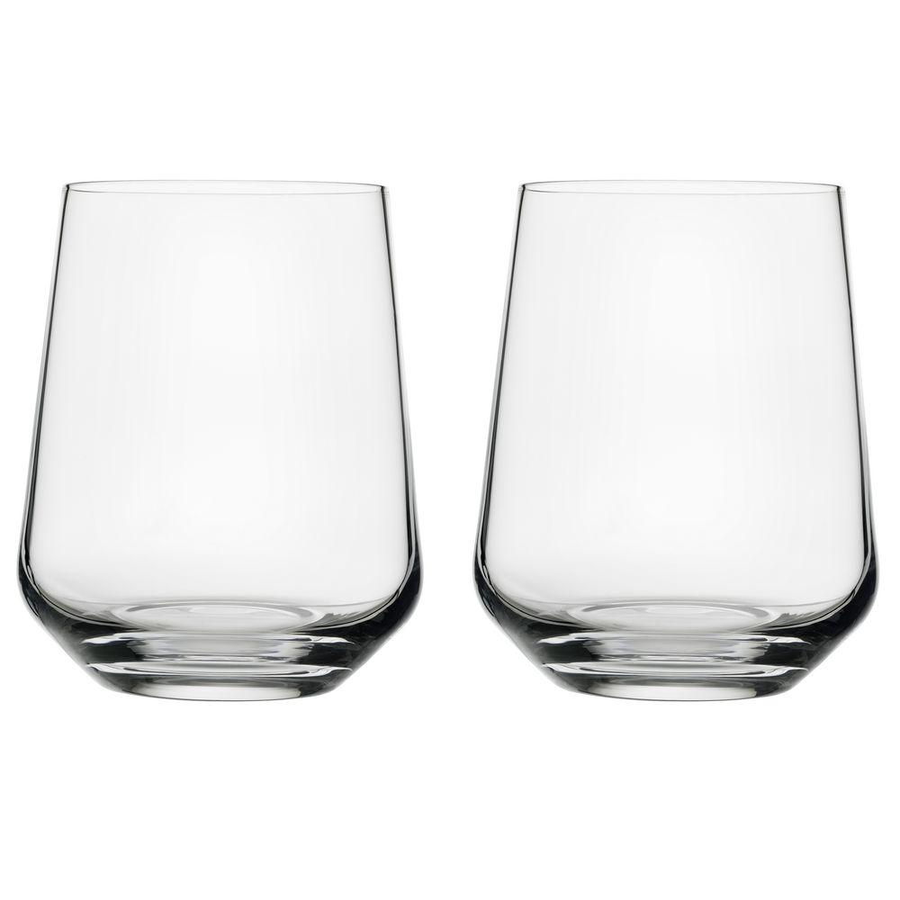 Набор стаканов Essence
