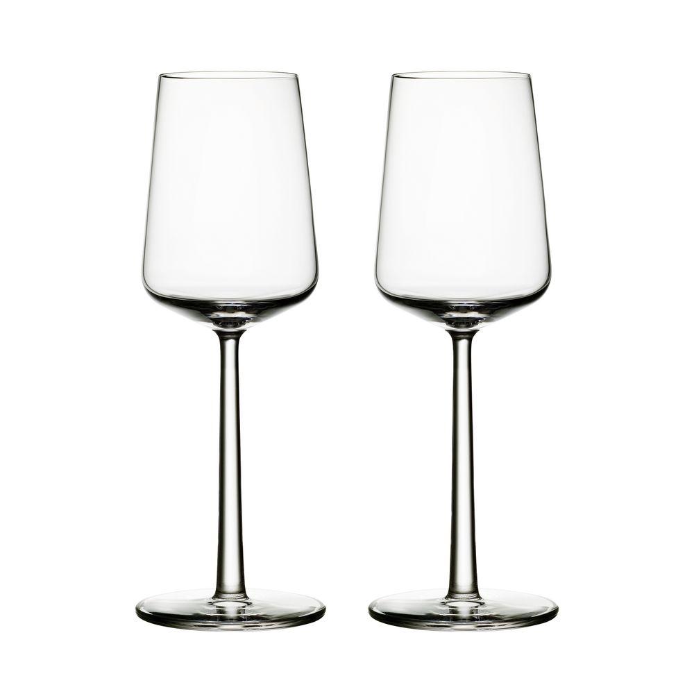 Набор бокалов для белого вина Essence