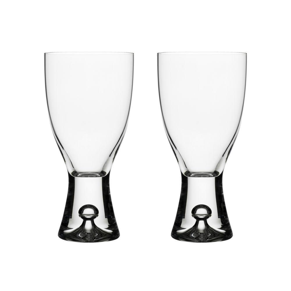 Набор бокалов Tapio для белого вина