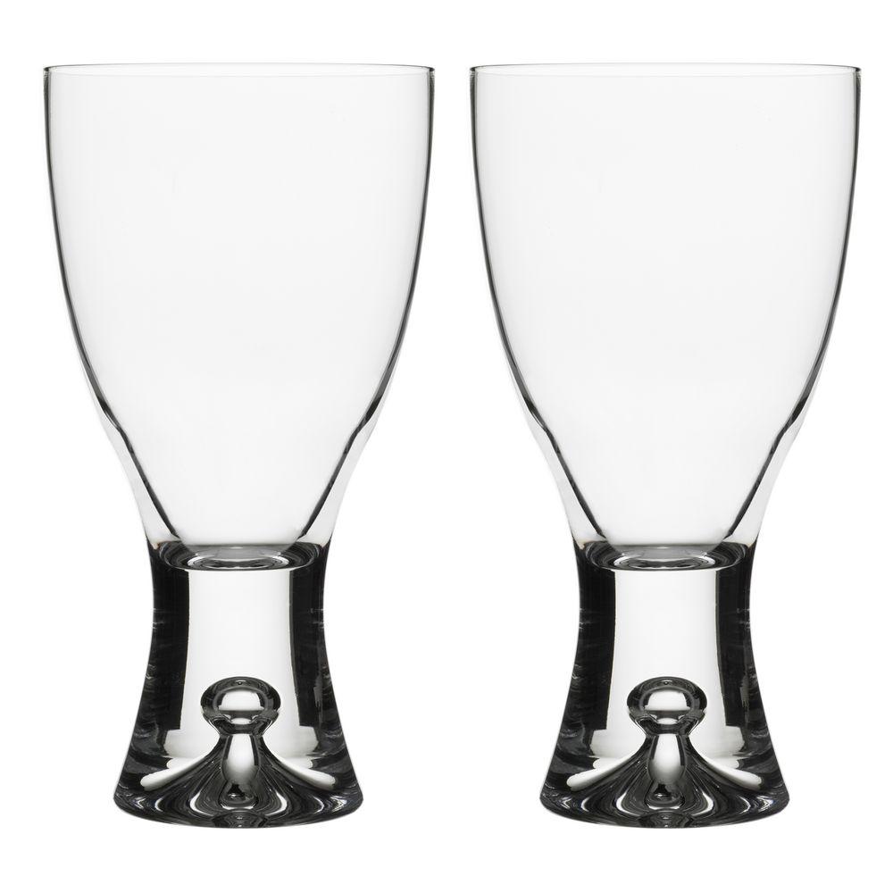 Набор бокалов Tapio для красного вина