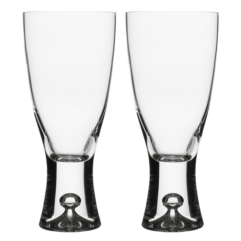 Набор больших бокалов Tapio