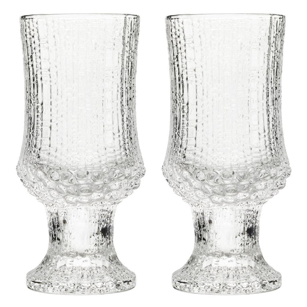 Набор бокалов для белого вина Ultima Thule