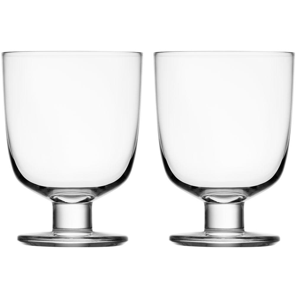 Набор бокалов Lempi