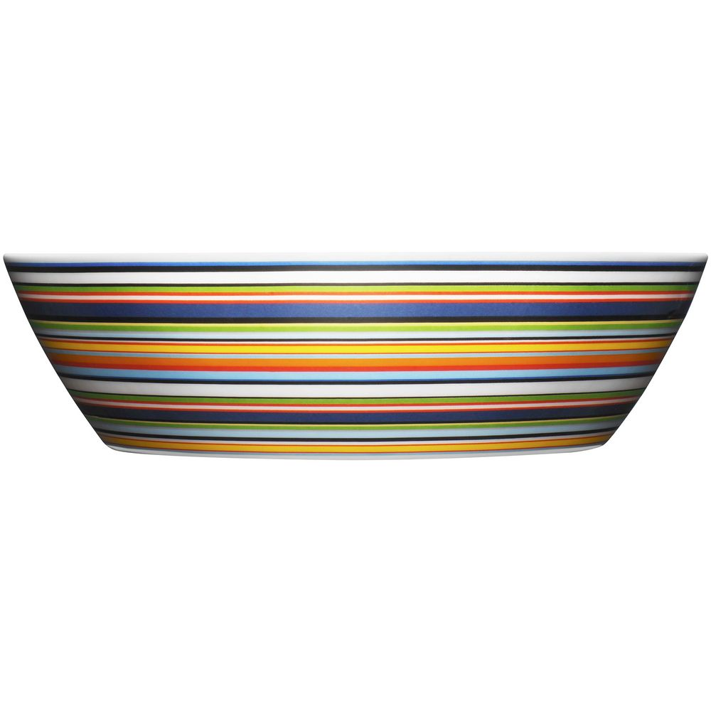 Тарелка сервировочная Origo