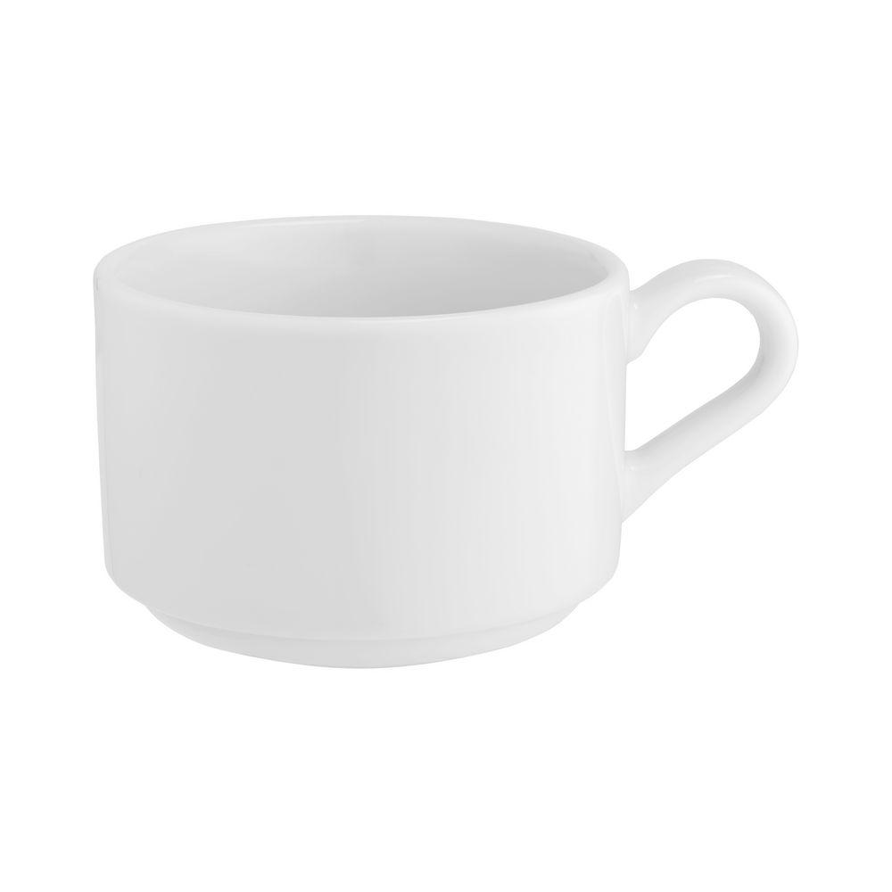 Чашка Stackable, средняя