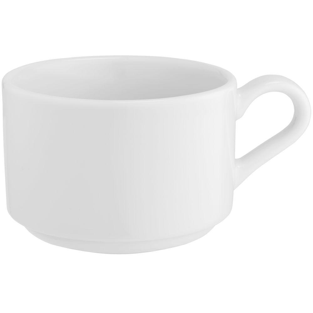 Чашка Stackable, большая