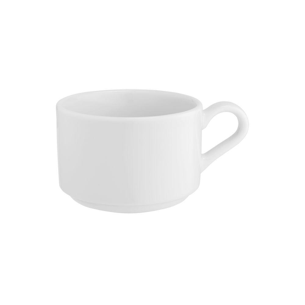 Чашка Stackable, малая