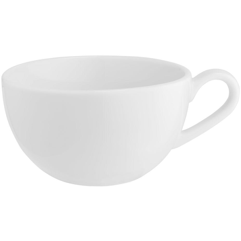Чашка Classic, большая