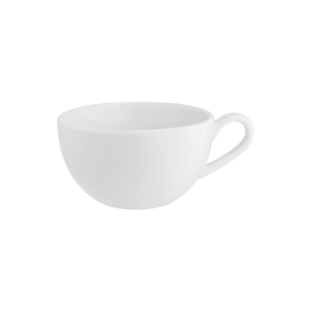 Чашка Classic, малая