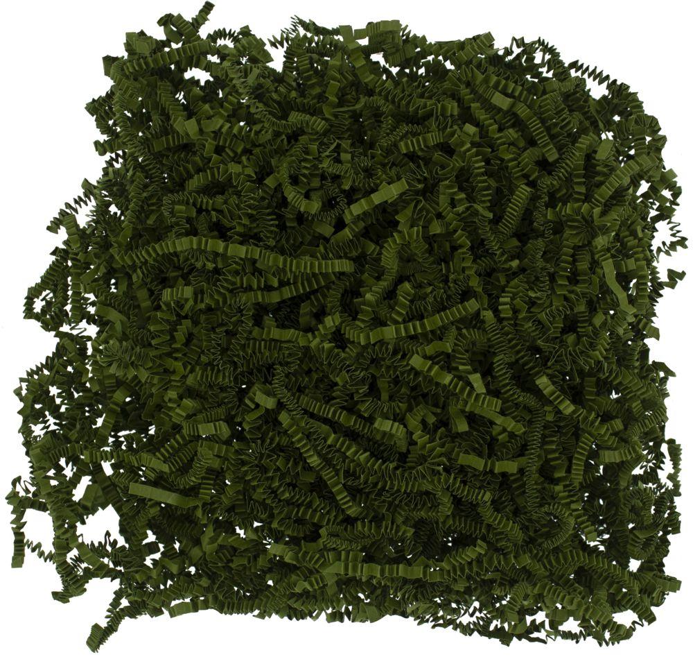 Бумажный наполнитель Chip Exclusive, травяной