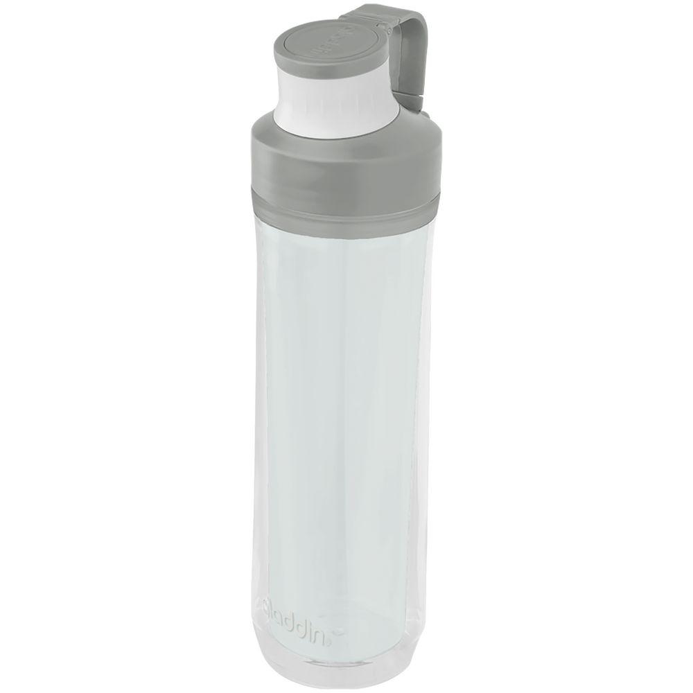 Бутылка для воды Active Hydration 500, белая