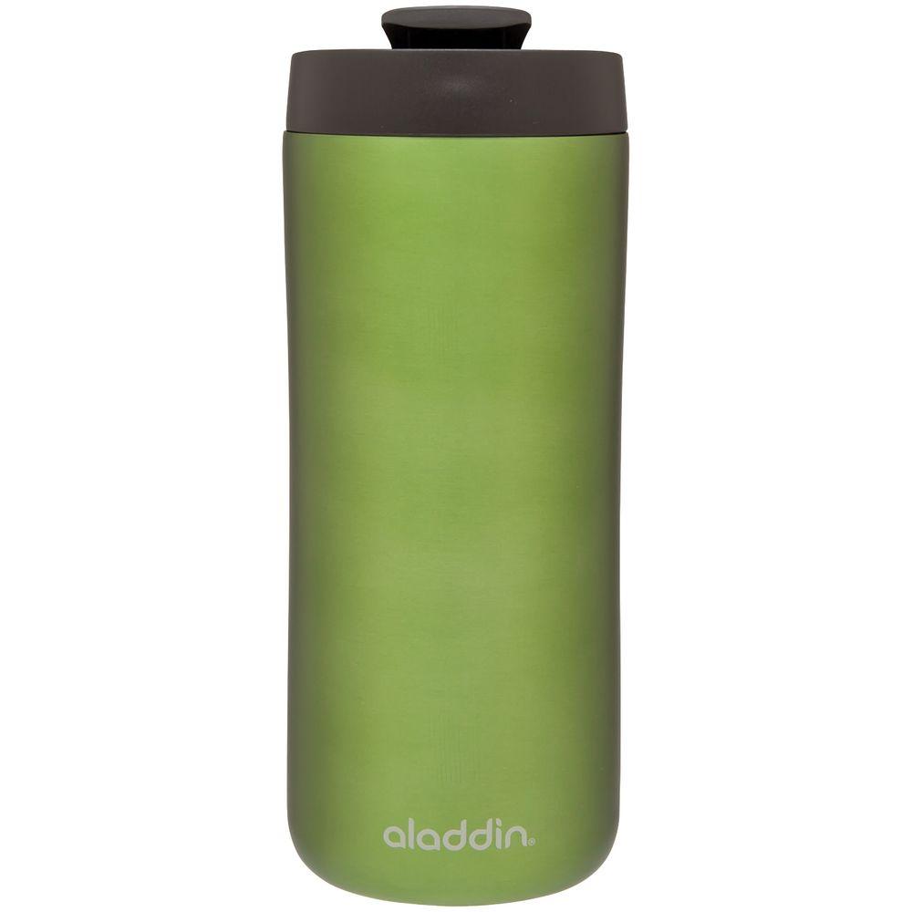 Термокружка Aladdin 350, зеленая