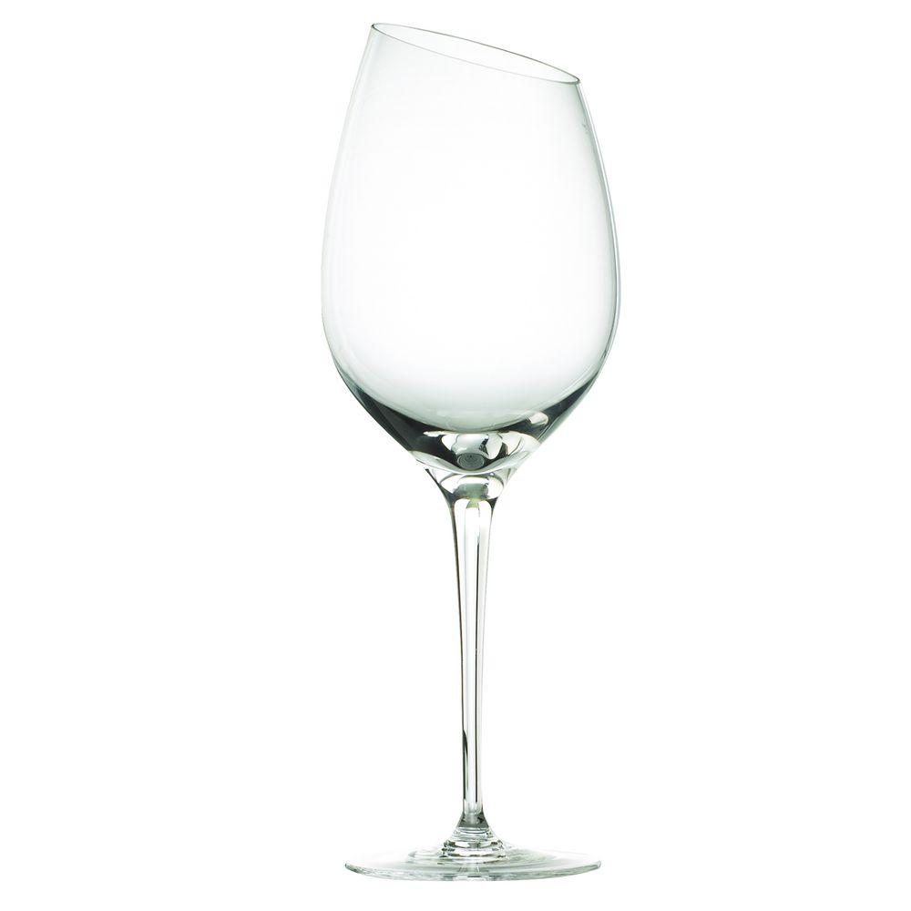 Бокал для красного вина Syrah