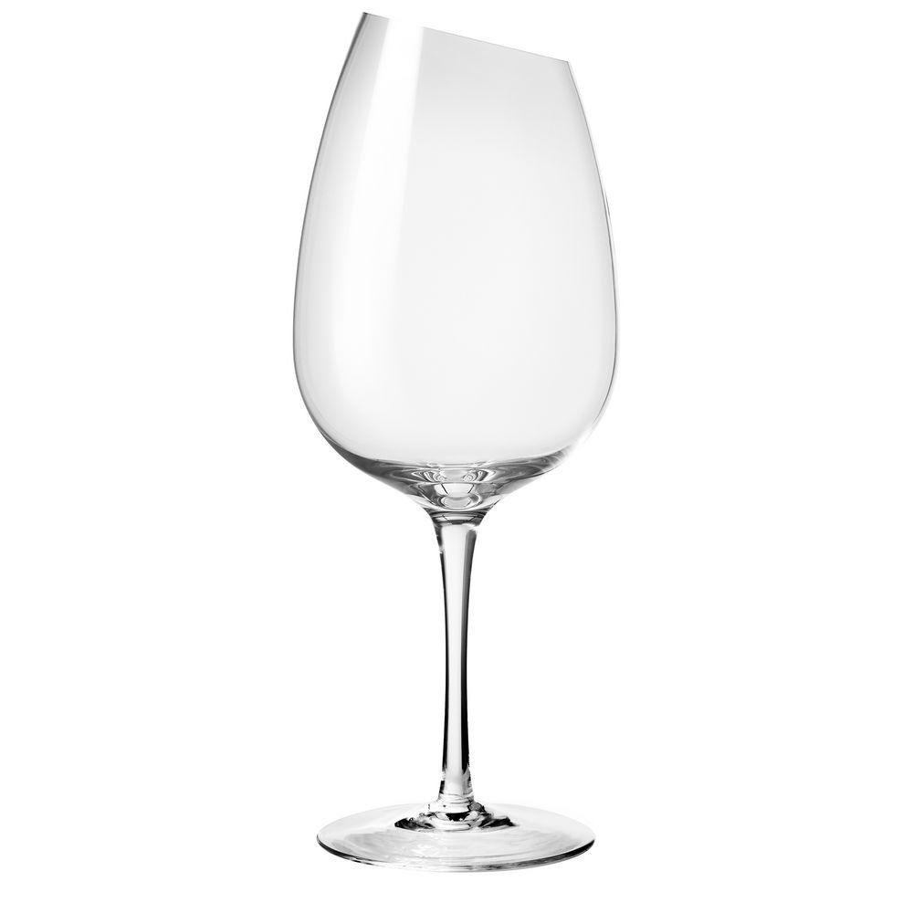 Бокал для красного вина Magnum