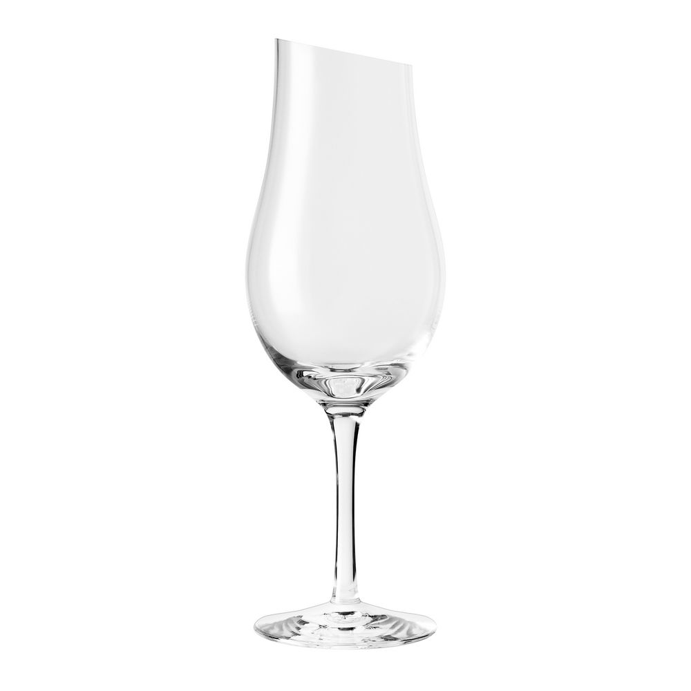 Бокал для ликера Liquor Glass