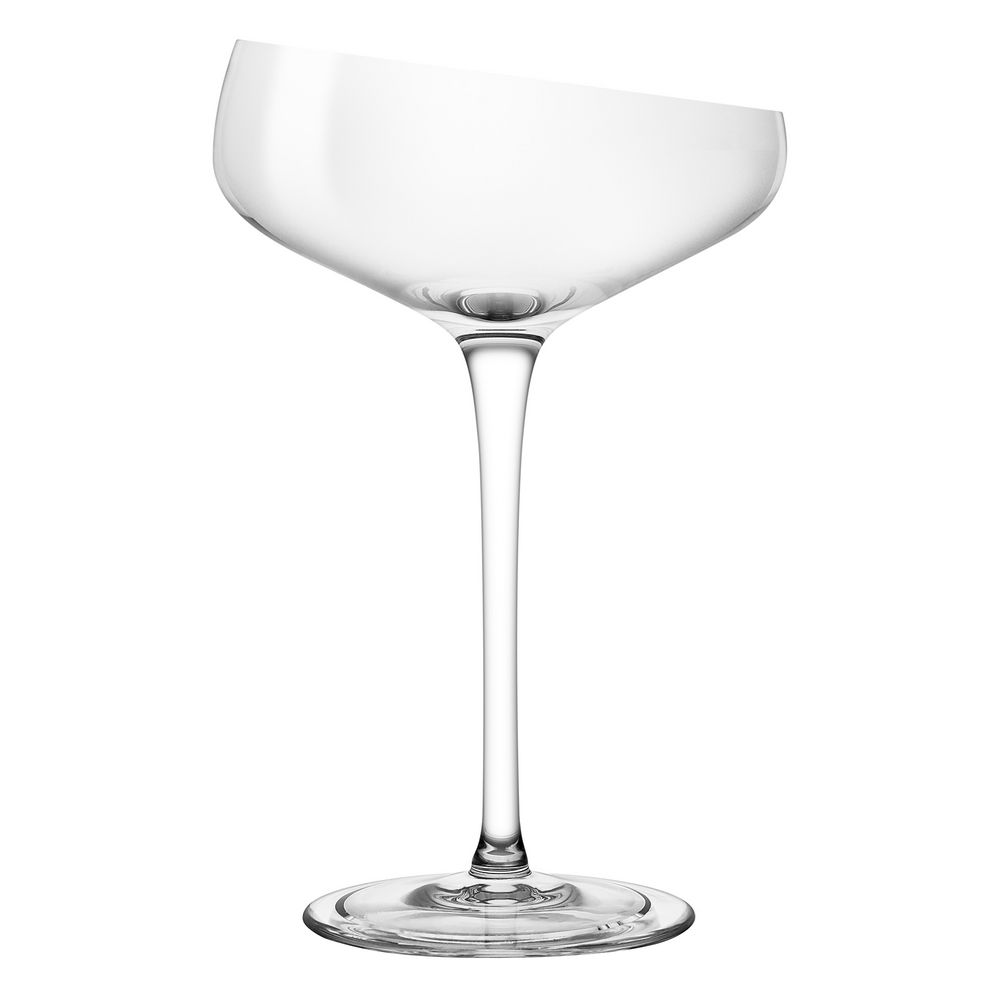 Бокал для шампанского Champagne Coupe